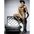 Body Bodystocking F203 - Obsessive (6065) - 4