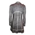 Dámská košile MSB81 - Morgana (6443) - 2