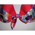Dvoudílné plavky Spell - Diva (6414) - 12