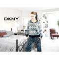 Vrchní díl kompeltu Y12413007/602 - DKNY (6056) - 1