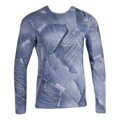 Pánské triko L041010 - Roberto Cavalli (475682) - 1