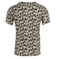 Pánské triko U5612A - Calvin Klein (429592) - 3