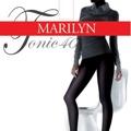 Dámské punčochové kalhoty Tonic 40 den - Marilyn (844271) - 1