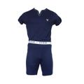 Pánské pyžamo U82X04JR018 - Guess (587644) - 1