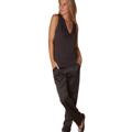 Vrchní díl pyžama S2502E - Calvin Klein (7102) - 4