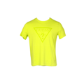 Pánské tričko F84I00JR03D - Guess (802820) - 3