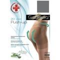 Zeštíhlující punčochové kalhoty Gabriella Medica Push-up 20 Den Code 127 (452000) - 3