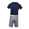 Pánské pyžamo U82X02JR02C - Guess (587643) - 2