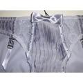 Kalhotky 30-1194 Pleasure State (6274) - 3