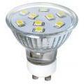 LED žárovka 2 GR GXLZ124 (977736) - 1