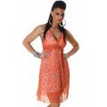 Šaty na léto (27168) - 2