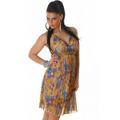 Letní šaty (209650) - 1