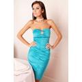 Večerní šaty (26657) - 1