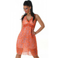 Šaty na léto (27168) - 1