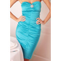 Večerní šaty (26657) - 2