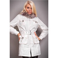 Kabát dámský (25748) - 1