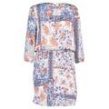 Top Secret šaty dámské dlouhý rukáv (151226) - 5