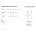 Top Secret šaty dámské krátký rukáv (30121) - 5