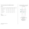 Top Secret šaty dámské krátký rukáv (222151) - 5