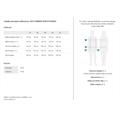 Top Secret šaty dámské krátký rukáv (211662) - 6
