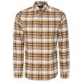 Top Secret Košile pánská dlouhý rukáv (152260) - 7