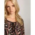 Top Secret Košile dámská dlouhý rukáv (258624) - 3