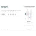 Diverse Legíny dámské EFLE (477143) - 1