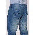 Funk'N'soul Jeans pánské (27347) - 3