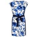 Top Secret šaty dámské krátký rukáv (29638) - 3