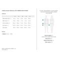 Top Secret šaty dámské krátký rukáv (29886) - 5