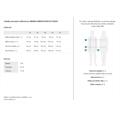 Top Secret Mikina dámská krátký rukáv (102498) - 1