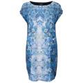 Top Secret šaty dámské (28586) - 2