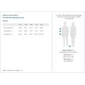 Moodo Peněženka dámská na zip (713553) - 5