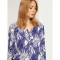 Top Secret Košile dámská 3/4 rukáv (220530) - 3