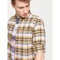 Top Secret Košile pánská dlouhý rukáv (152260) - 6