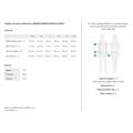 Top Secret Mikina dámská krátký rukáv (29377) - 1