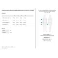 Top Secret Mikina dámská krátký rukáv bez zapínání (66571) - 1