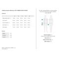 Top Secret šaty dámské krátký rukáv (56373) - 5