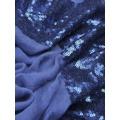 Top Secret šátek dámský (225577) - 3