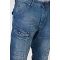 Funk'N'soul Jeans pánské (27347) - 2