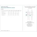 Diverse Mikina pánská GRENSON bez zapínání (484476) - 8