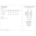 Moodo čepice dámská (32152) - 4